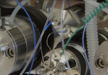 Process Scale Maintenance Services
